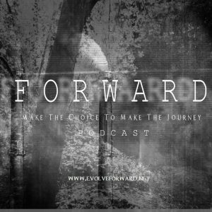 forward-podcast-3000